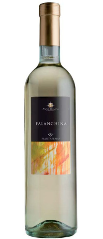 global_selectwines_annodomini_Falanghina I.G.T. del Beneventano