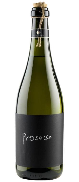 global_selectwines_annodomini_Prosecco Frizzante DOC Sparkling Wines
