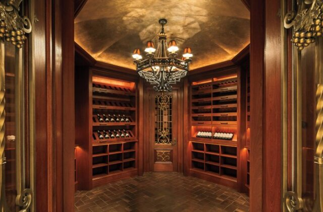 Crush_Investing_In_Wine_Wine-Cellar_Credit_Evan_Joseph-