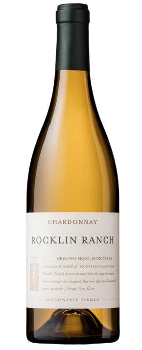 globalselectwines_rocklinranch_chardonnay